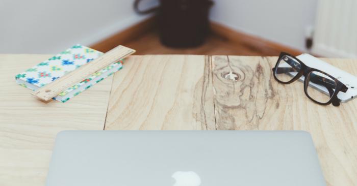 10 Things Blog (6)
